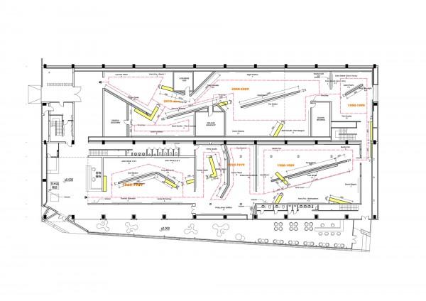 Z:2015.02 英国摄影五十年2015.02 Dwgs 绘图Arch 建筑