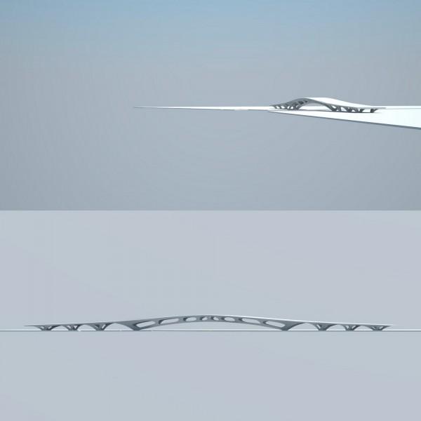 concept bridge