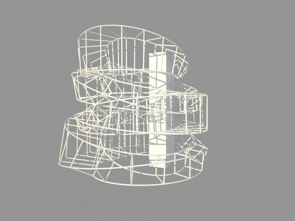 structure-core