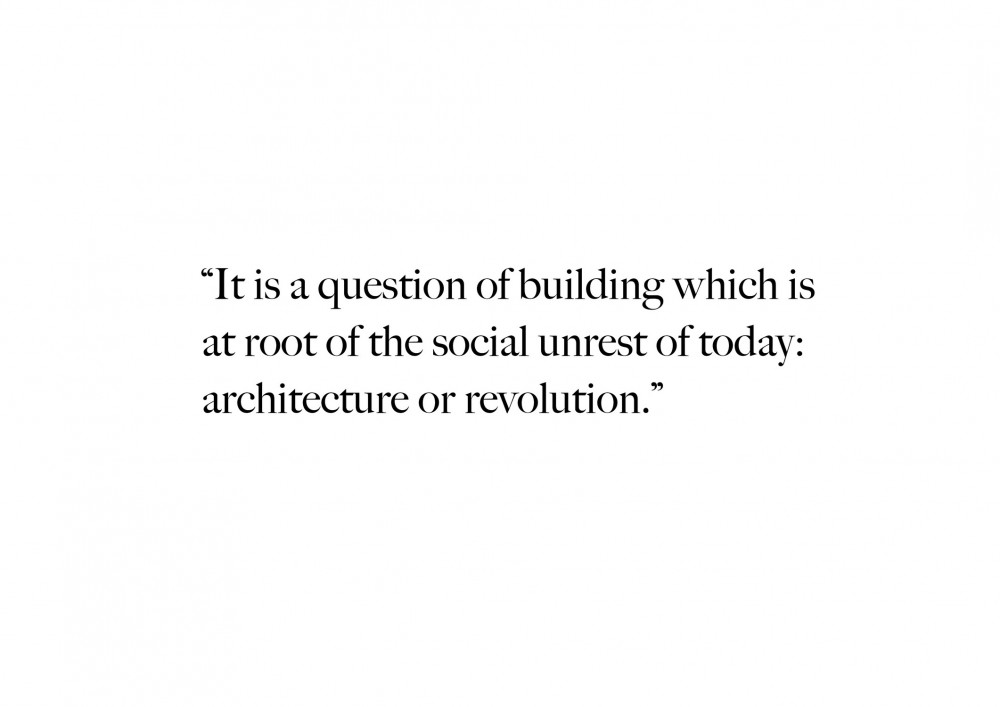 architecture or revolution_resize