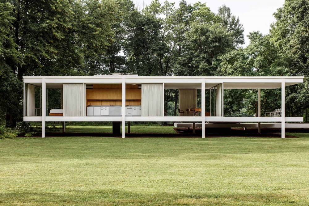 farnsworth-house-10-5566