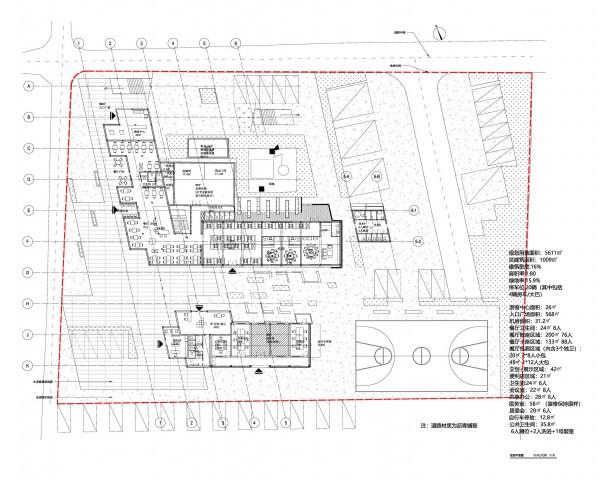 2020-03-12 groud floor plan_resize